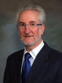 Dr. Lloyd I. Snider