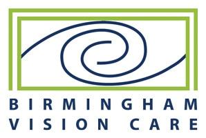 Birmingham Vision Care