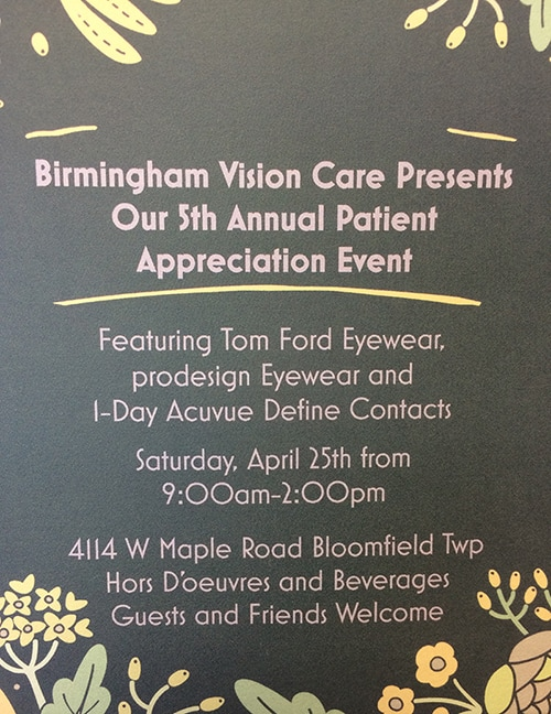 BVC-patient-appreciation-invite