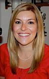 Dr. Kristen Banek