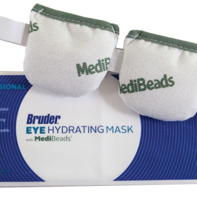 Bruder Eye Mask.
