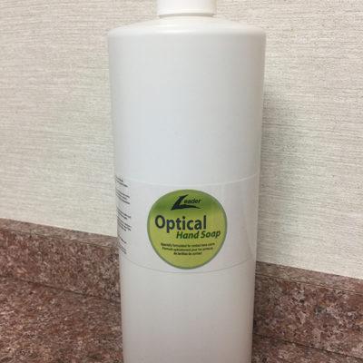 Optical Hand Soap Refill